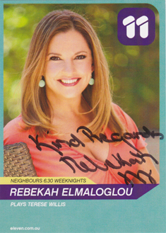 rebekah elmaloglou
