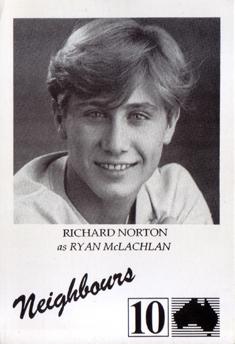 richard norton gallery
