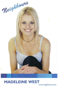 madeleine west actormadelaine west duchovny, madeleine west instagram, madeleine west, madeleine west twins, madeleine west actor, madeleine west twitter, madeleine west wiki