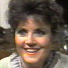 Character Profiles > Faye Hudson Lorraine Bayly - hudson-faye
